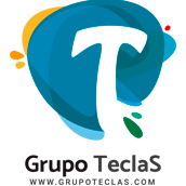 Grupo Teclas