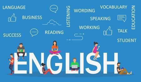 Curso Inglés 3.0